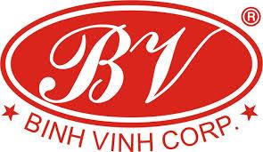 Binh Vinh Da Nang