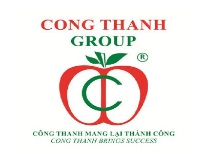 Beton CongThanh