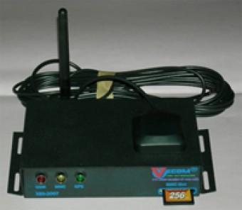 XBX-A - Hộp Đen GPS Chuyên Dụng