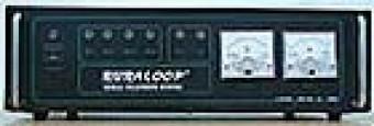 RURALOOP - Rural Radio Loop System - HỆ THỐNG ĐIỆN THOẠI VÔ TUYẾN NÔNG THÔN